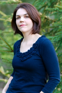 Sharon Author Photo 2015_07_13_0003
