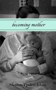 Book-Cover-Becoming-Mother-Kindle