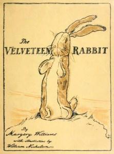 Velveteen_Rabbit