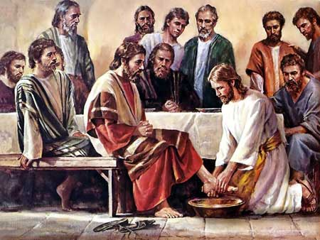 jesus-washes-feet-of-disciples-02
