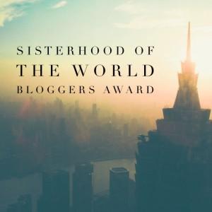 sisterhood-700x700