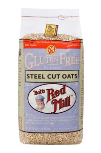 Steel_cut_oats