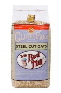Steel_cut_oats