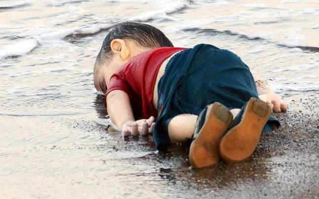 Syrian_boy