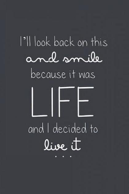 Life_quotes