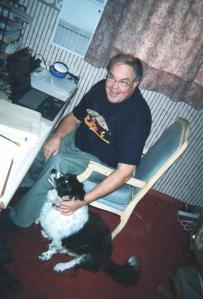 Dad_2005