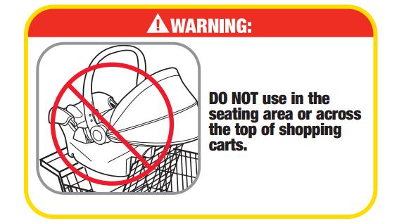 Shopping-Cart-Diagram-Dorel