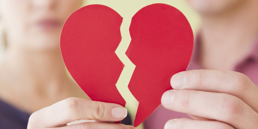 how-to-break-up-with-someone-0-1024x512