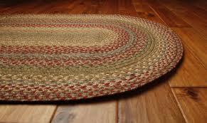 oval-rug