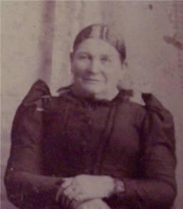 Anna Ubben Juttbrook