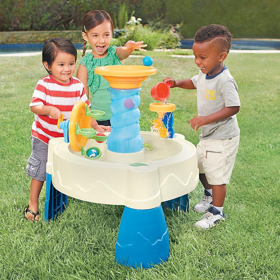 water table.jpg