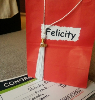 felicity-graduation.jpg