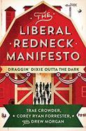 Liberal Redneck
