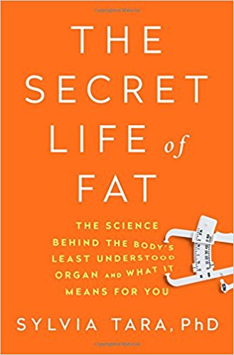 Secret Life of Fat